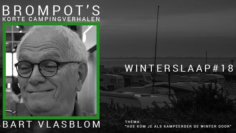 De Winterslaap#18