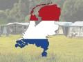 Drukker op de Nederlandse campings in 2018
