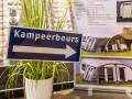 Kampeerbelevenis Brabant