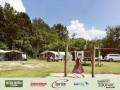https://kamperenmetdecaravan.nl/b/vakantiepark-dierenbos-in-brabant.html