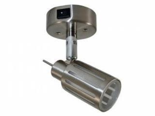 Crusader Spot Triton LED 12V
