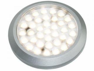 Crusader Spot Bern LED 12V