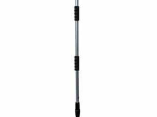 123 Wasborstel Telescopisch Waterdoorlatend 2 x 100 cm