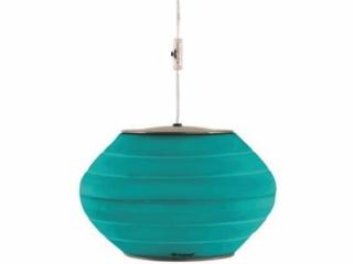 Outwell Lyra Hanglamp