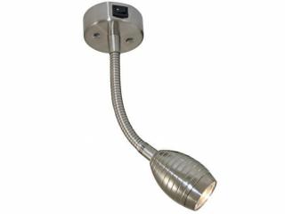 Haba Neso Flex 12V LED Opbouwspot