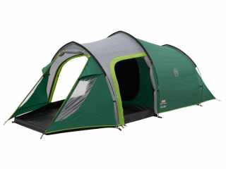 Coleman Chimney Rock 3 Plus / 3 Persoons Tent
