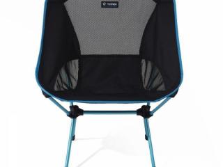 Bo Camp Stoel : Dukdalf lunga stoel ermelo
