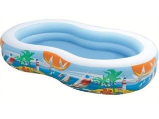Intex Paradise Pool