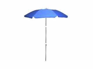 Pincho Parasol Ø 180 cm