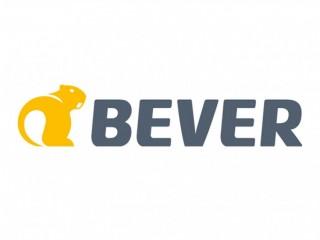 Buiten begint bij Bever!
