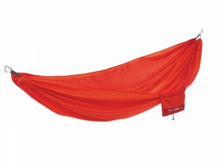 Therm-A-Rest Cayenne Solo Hangmat
