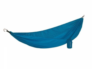 Therm-A-Rest Celestial Solo Hangmat