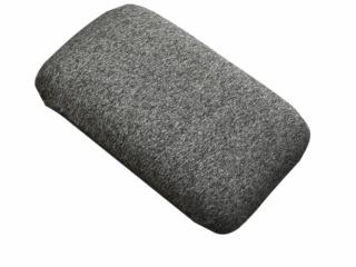 Human Comfort Comfort Pillow Jura