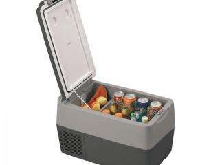 Indel B Compressor Koelbox 29L