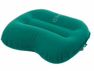 Exped AirPillow UL M Kussen