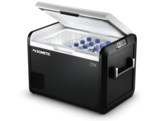 Dometic CFX3 55 Koelbox