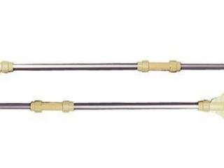 Sevylor KB-Hobby 250 Paddle